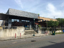 Five Wits Brewery prepares for September opening in the Southside