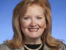 Robin Derryberry elected to lead Tennessee Human Rights Commission