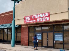 Skechers to open 1st Chattanooga store at Hamilton Place
