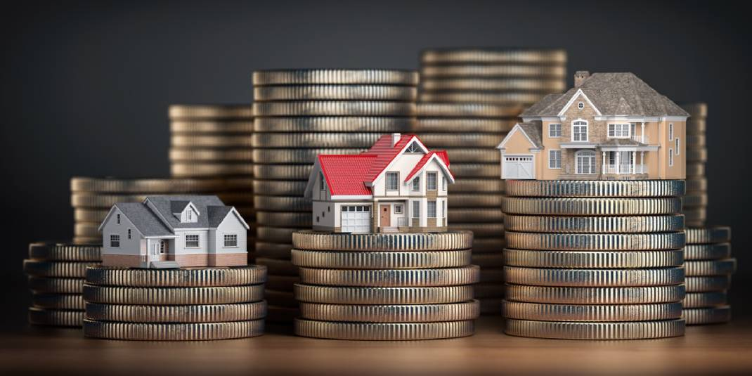 mortgage-rates-fall-to-alltime-low-and-more-business-news
