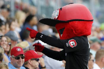 Lookouts wrap up home season with five more home games starting this Friday