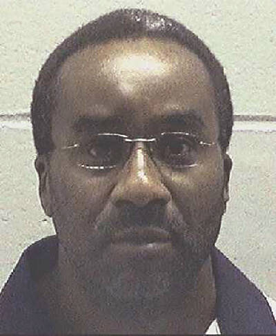 New execution date set for Georgia inmate | Chattanooga