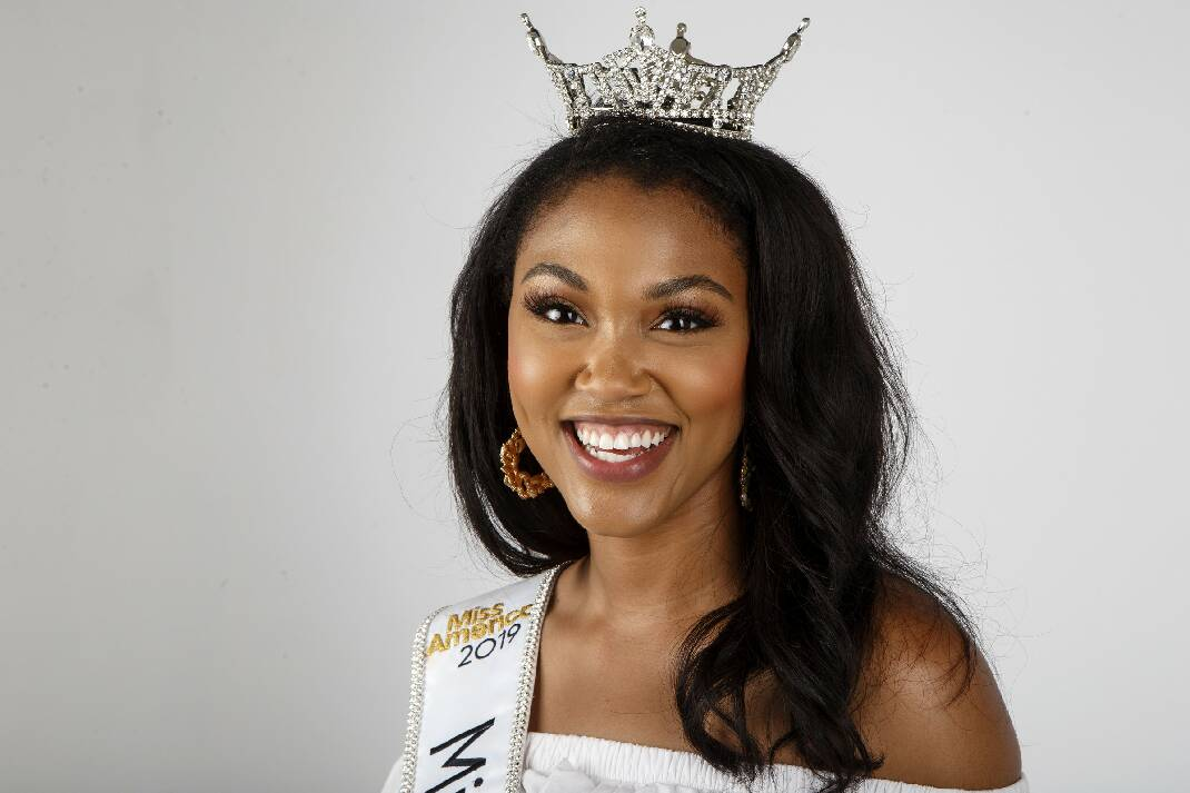 Miss America Competition Airs Thursday With Chattanooga