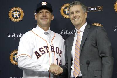Image result for Free pictures of AJ Hinch
