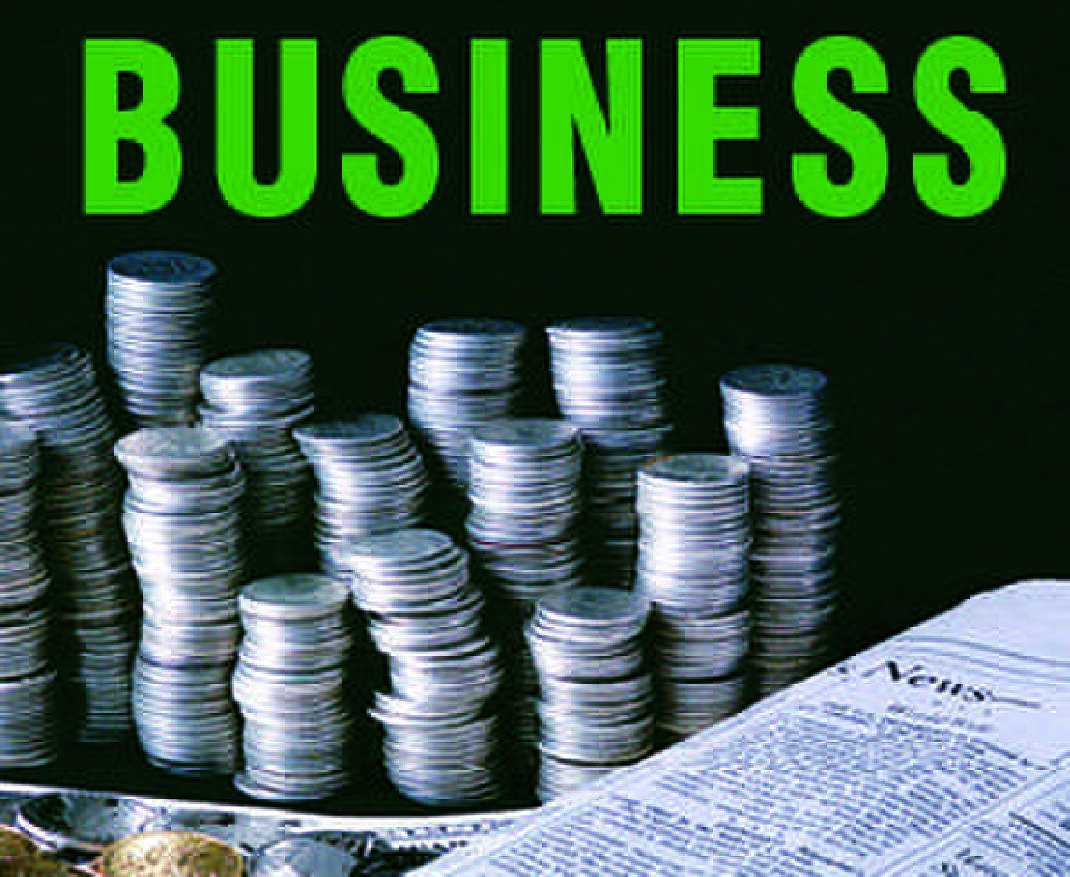 Hamilton County business licenses, Feb. 24-March 1, 2020 - Chattanooga Times Free Press