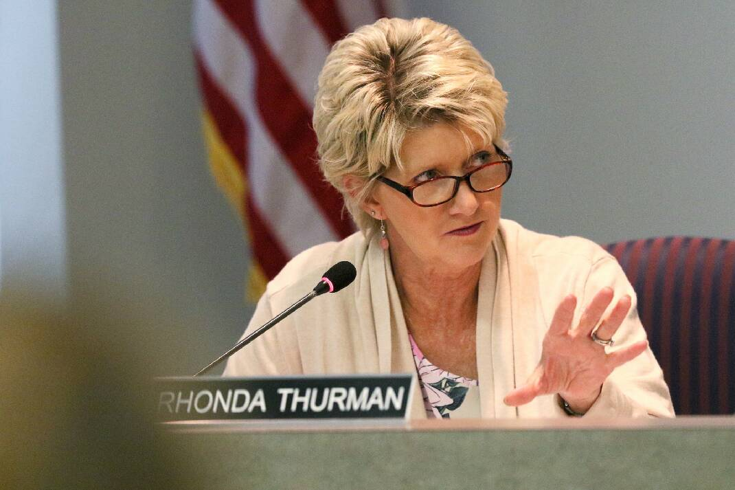 Hamilton County School Board Member Under Fire For Facebook Post Criticizing Teachers Calling For Small Businesses To Reopen Amid Covid 19 Crisis Chattanooga Times Free Press Jody hamilton is on facebook. hamilton county school board member