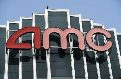 Amc Theaters Reverses Course On Masks After Backlash Chattanooga Times Free Press