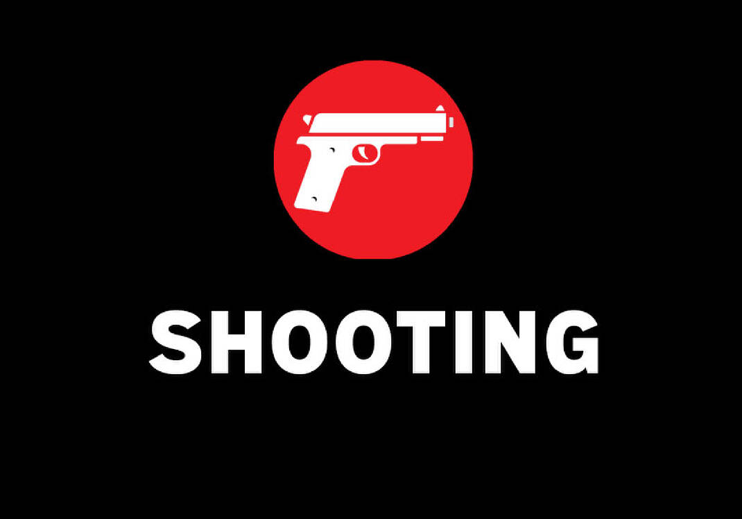 One man dead after shooting on Wheeler Avenue