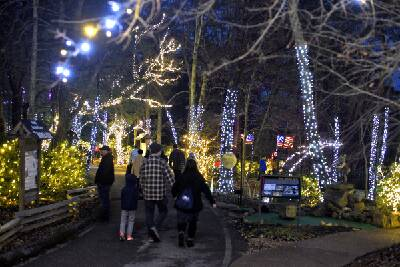 A Roundup Of Chattanooga S Special Holiday Traditions And What You Need To Know This Year Chattanooga Times Free Press
